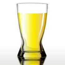 グラスビールサービスプラン