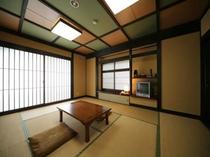 客室210