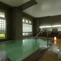 大浴場02