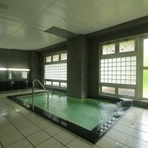 大浴場01