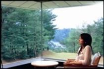 別館特別室(松波)