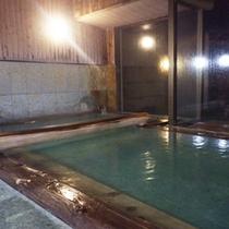 *【温泉/大浴場】戸倉上山田温泉は、開湯120年を超える歴史ある名湯です。