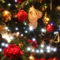 ■クリスマス(イメージ)