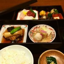 ■「玉手箱プラン」でお得でお気軽な南伊豆・下田のたびを♪ 3