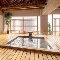 2階露天風呂2
