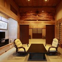 takebe: Miyado◇古代宮殿風◇健部の郷の宮処