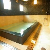 男子風呂1