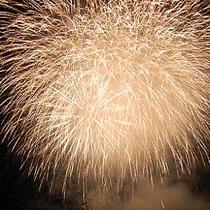 ■戸田港花火大会 2016年7月23日開催!②