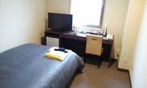 3f 部屋写真