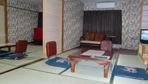 コネクティングルーム1