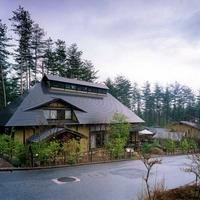 安曇野 にし屋別荘のイメージ