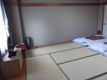 10畳和室