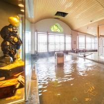 ◆松本楼風呂◆1