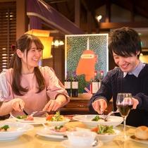 ◆モデルイメージ(お食事)5