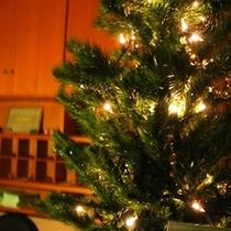 ◆クリスマス