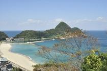旅館 寛(Hiro)は、日本海・竹野浜に隣接する、夏は海遊び、冬はカニ料理がおすすめのお宿です。