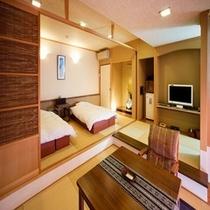 プレミアAタイプ601号室 4