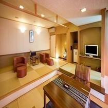 プレミアAタイプ601号室