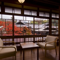 湯河原温泉 島崎藤村ゆかりの宿 伊藤屋のイメージ