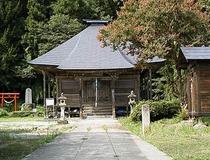 夏の国分寺