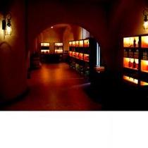 ◆観光スポット◆ワイン王国