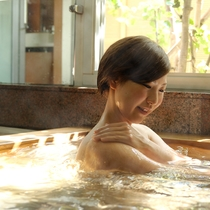 開泉150年、薬効豊かな伝統の湯