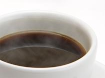 コーヒー無料朝食≪6:00~9:00≫