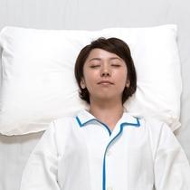 ◆オリジナル枕◆チョイスピローで快眠を◆