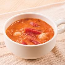 ◆日替わりスープ◆ボルシチ◆