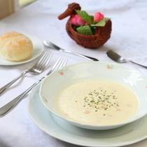 スープ料理02