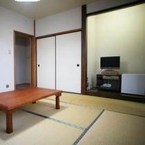 【和室♪】3