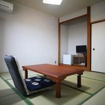 【和室♪】1