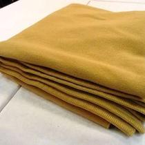 毛布(貸出用/数に限りがございます)