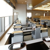 52階 日本料理 『有馬』
