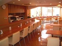 ★2F喫茶室★