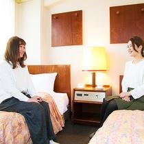 ■高知城に桂浜♪どこから行こうか♪■