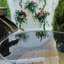 ◆2階女性大浴場【つぼ風呂】