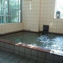 お風呂001