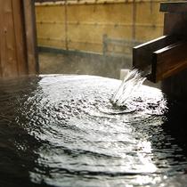 ■-風人-■鋳鉄製露天風呂