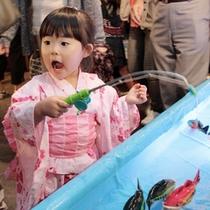 釣りを始めたい女の子たちのための釣りガールを応援するお得なプランをご用意いたしました!!!