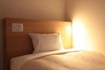スーペリアシングル ベッド