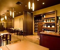 レストラン(カスタマイズ)