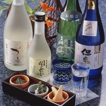 hisaya ryouri-drink