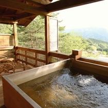 貸切風呂3