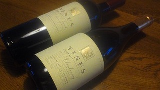 [2食付]◆◇樽熟成ワインと共に ◆ビストロフレンチディナーを◆ すべっ得 冬得 事前カード決済1