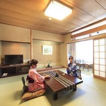 ◆客室※イメージ