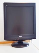 室内テレビ