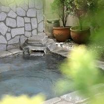 ■露天風呂2
