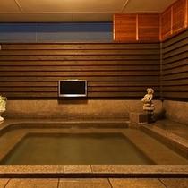 ■貸切風呂2