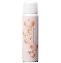三朝温泉の源泉100%使用化粧水『三朝みすと』